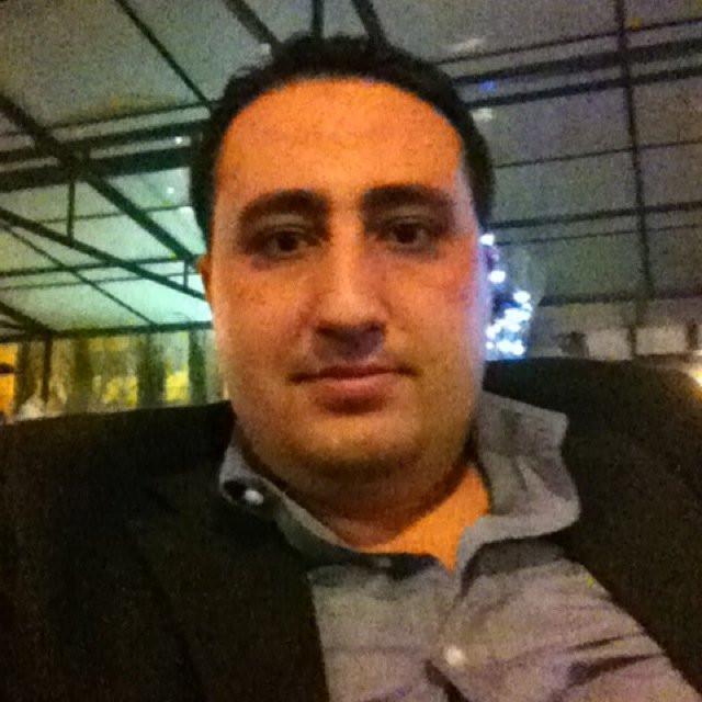 Shahrour_2