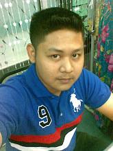 Shahrul_5