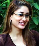 Sharaba_4