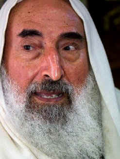 Sheikhahmed_2