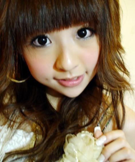 Shengji_6