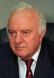 Shevardnadze_4