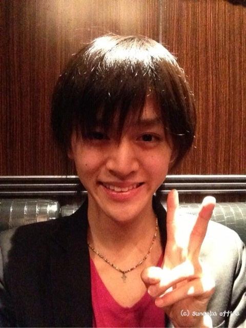 Shinichiro_2