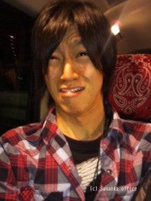 Shinichiro_6