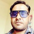 Shishpal_5