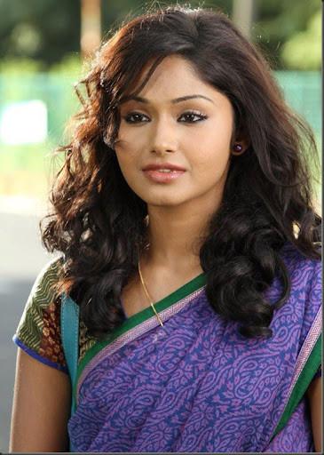 Shritha_2