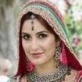 Siddiqua_5