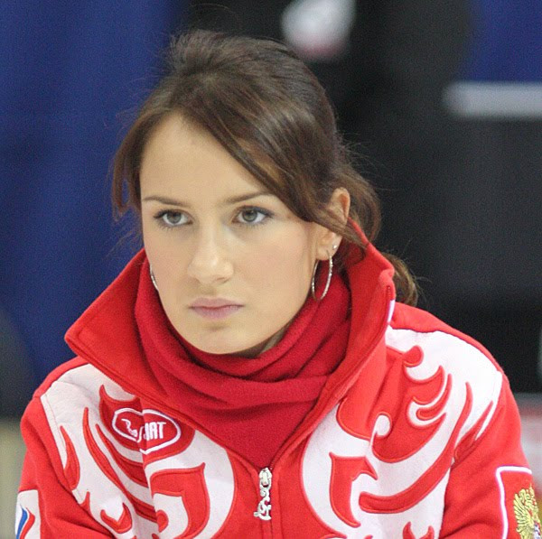 Sidorova_1