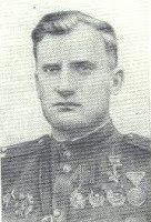 Skopenko_4