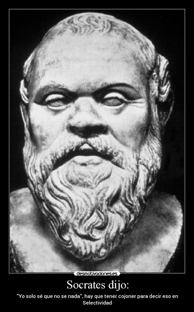 Socrates_10