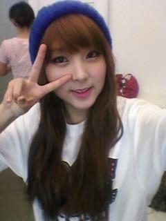 Sohyun_8