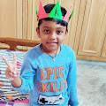 Sriharsha_10