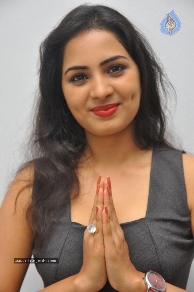 Srushti_4