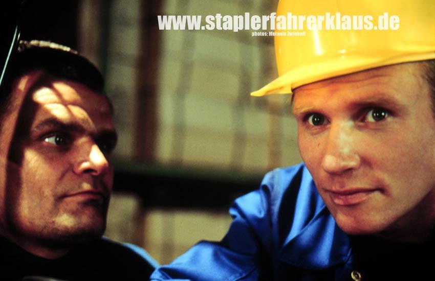 Stappler_5