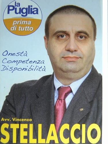Stellaccio_1