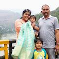 Subhasini_2
