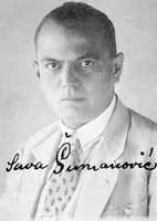 Sumanovic_5