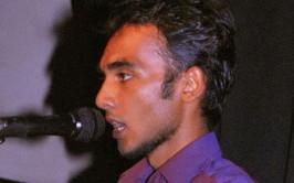 Suranjith_3