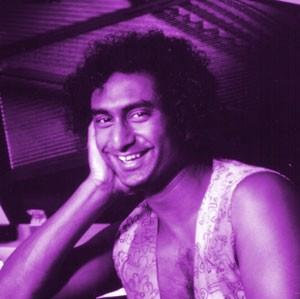 Surendran_1