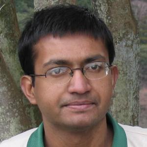 Surendran_3