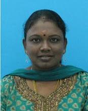 Suritha_1