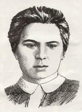 Svetlichnaya_5