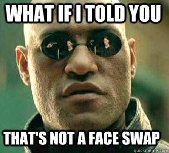 Swaep_9