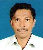 Swaroopa_7