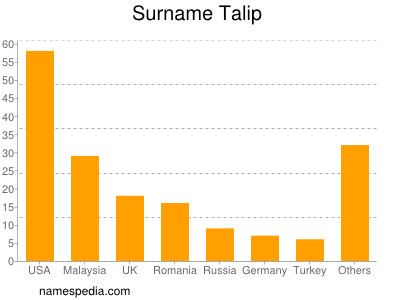 nom Talip