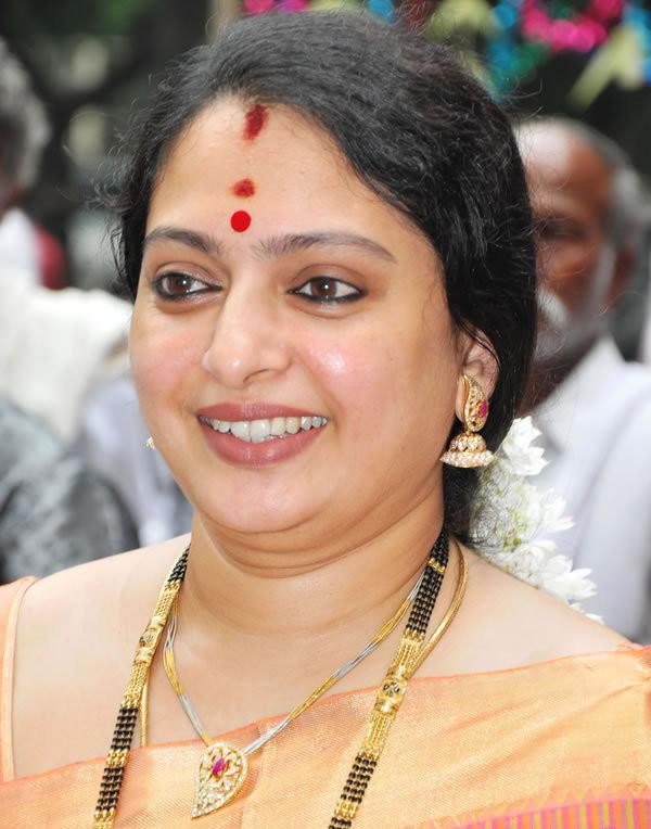 Tamil_4