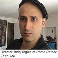 Tariq_7