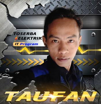 Taufan_5