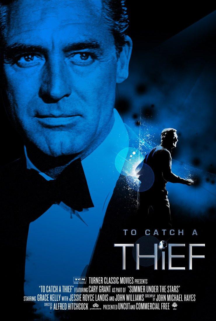 Thief_7