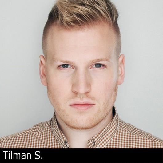 Tilmann_1