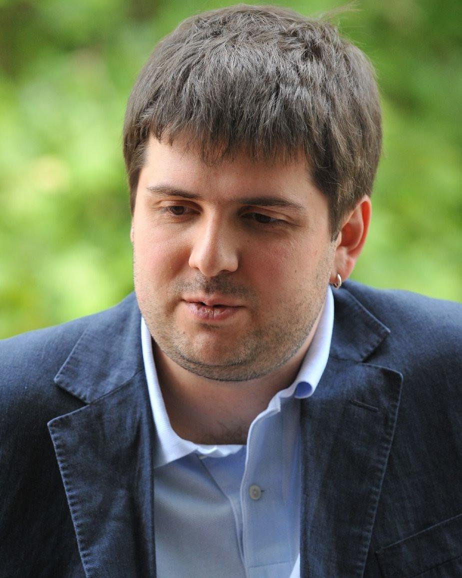 Tomashevsky_3