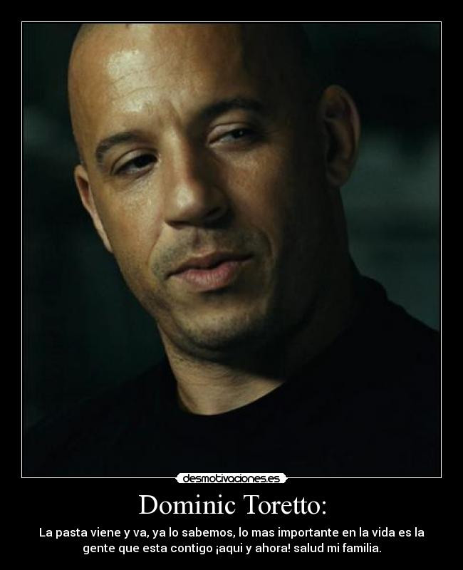 Toretto_1