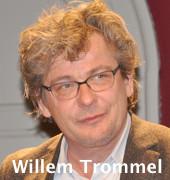 Tromel_4