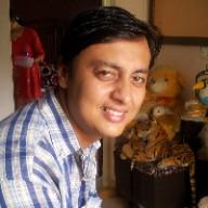 Upendranath_10