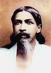 Upendranath_8