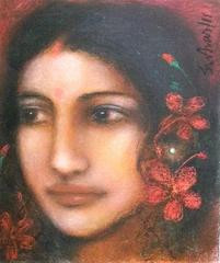 Vaikuntam_2