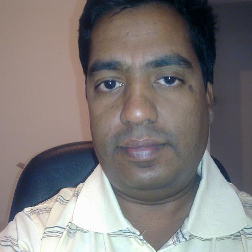 Varatha_3