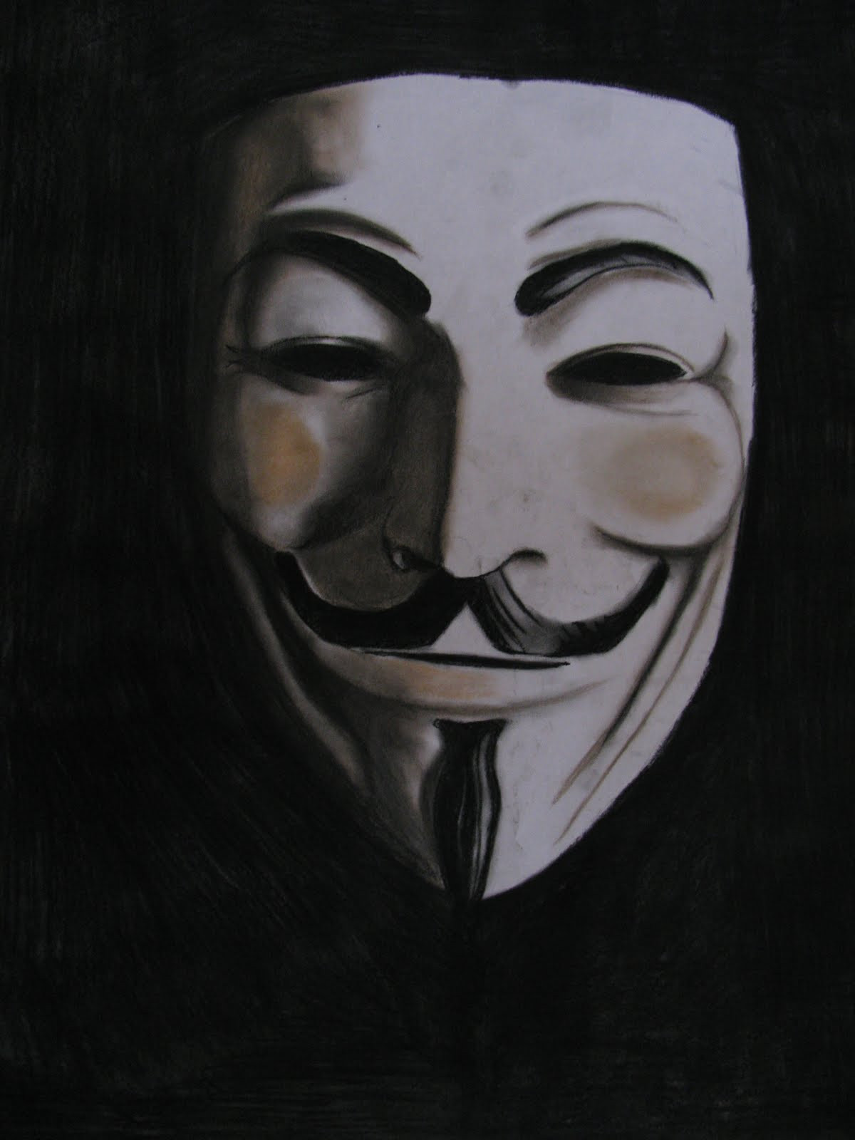 v for vendetta belonging essay View v for vendetta research papers on academia written by either individuals belonging to the aforementioned group v for vendetta vs 1984: comparative essay.