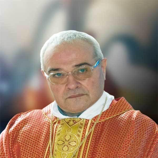 Vescovo_9