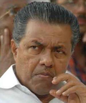 Vijayan_3