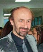 Vukicevic_7