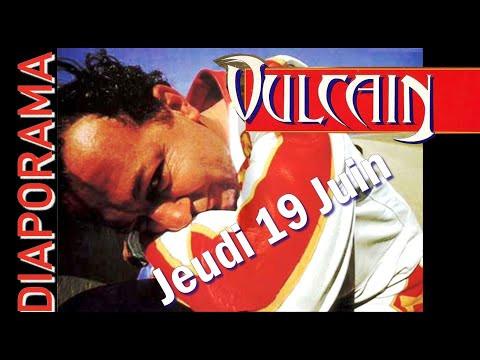 Vulcain_2