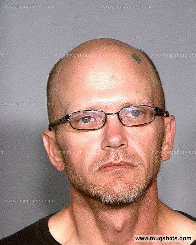 record sex nevada offender expulsion
