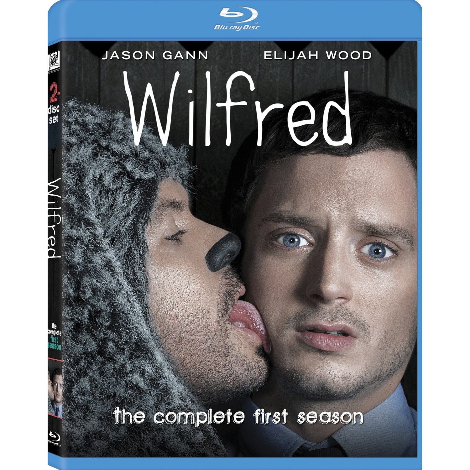 Wilfred_3