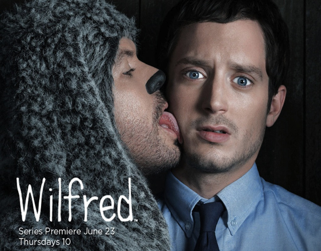 Wilfred_6