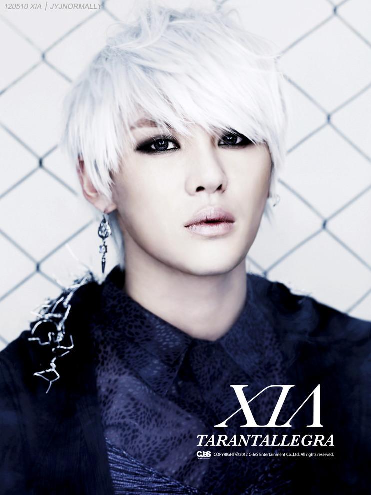 Xia_5